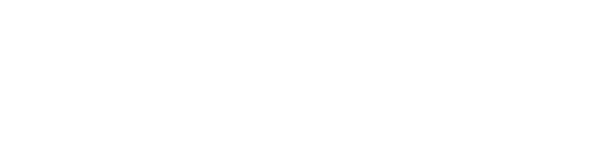 Tropical Pale Ale – Lord Chambray